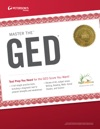 Master The GED Determining Strengths And Weaknesses