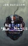 Of Bombs And Blackberries