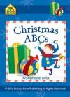 Christmas ABCs Interactive Read-Along