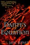 Dantes Equation