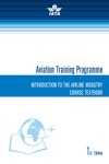 Aviation Training Programme