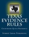 Texas Evidence Rules
