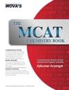 The MCAT Chemistry Book