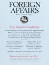 Foreign Affairs - MayJune 1995