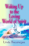 WAKING UP TO THE LOVING WORLD OF SPIRIT A Journey Through The Matrix Of Life And Death