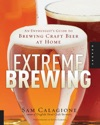 Extreme Brewing