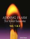 Adding Flash To Your Lessons Vol 1  2
