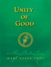 Unity Of Good Authorized Edition