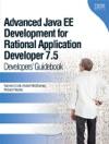 Advanced Java EE Development For Rational Application Developer 75