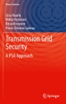 Transmission Grid Security