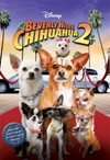 Beverly Hills Chihuahua 2 Junior Novel