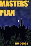 Masters Plan