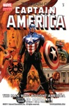 The Death Of Captain America Vol 3 The Man Who Bought America