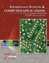Information Systems And Computer Applications