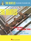 The Beatles - Please Please Me Songbook