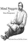 Mind Nuggets