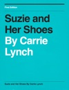 Suzie And Her Shoes