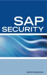 SAP Security Interview Questions Answers And Explanations