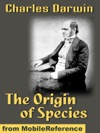 On The Origin Of Species By Means Of Natural Selection  1st Edition