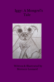 Iggy: A Mongrel's Tale