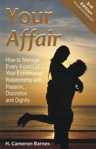 Your Affair