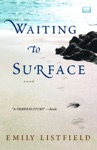 Waiting To Surface