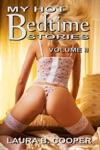 My Hot Bedtime Stories