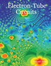 Electron-Tube Circuits