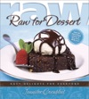 Raw For Dessert