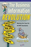 The Business Information Revolution