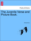 The Juvenile Verse And Picture Book