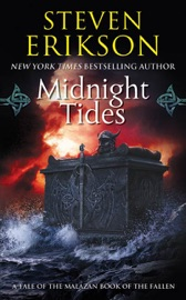 DOWNLOAD OF MIDNIGHT TIDES PDF EBOOK