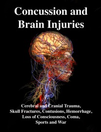 CONCUSSION AND BRAIN INJURIES