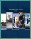 2011 Navy Program Guide