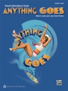 Anything Goes 2011 Revival Edition Vocal Selections