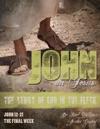 John On Jesus - The Story Of God In The Flesh