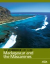 The Stormrider Surf Guide Madagascar And The Mascarenes