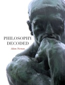 Philosophy Decoded
