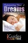 Interpreting Your Dreams