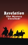 Revelation The Mystery Unveiled
