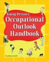 Young Persons Occupational Outlook Handbook