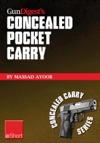 Gun Digests Concealed Pocket Carry EShort