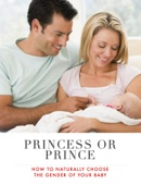Prince or Princess