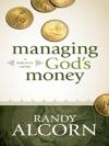 Managing Gods Money