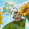 Chug The Bug
