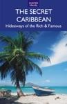 The Secret Caribbean