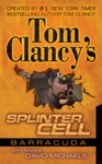 Tom Clancys Splinter Cell Operation Barracuda