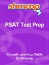 PSAT Test Prep
