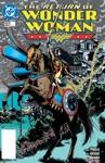 Wonder Woman 1987-2006 137