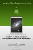 Summary of Steven Weinberg's